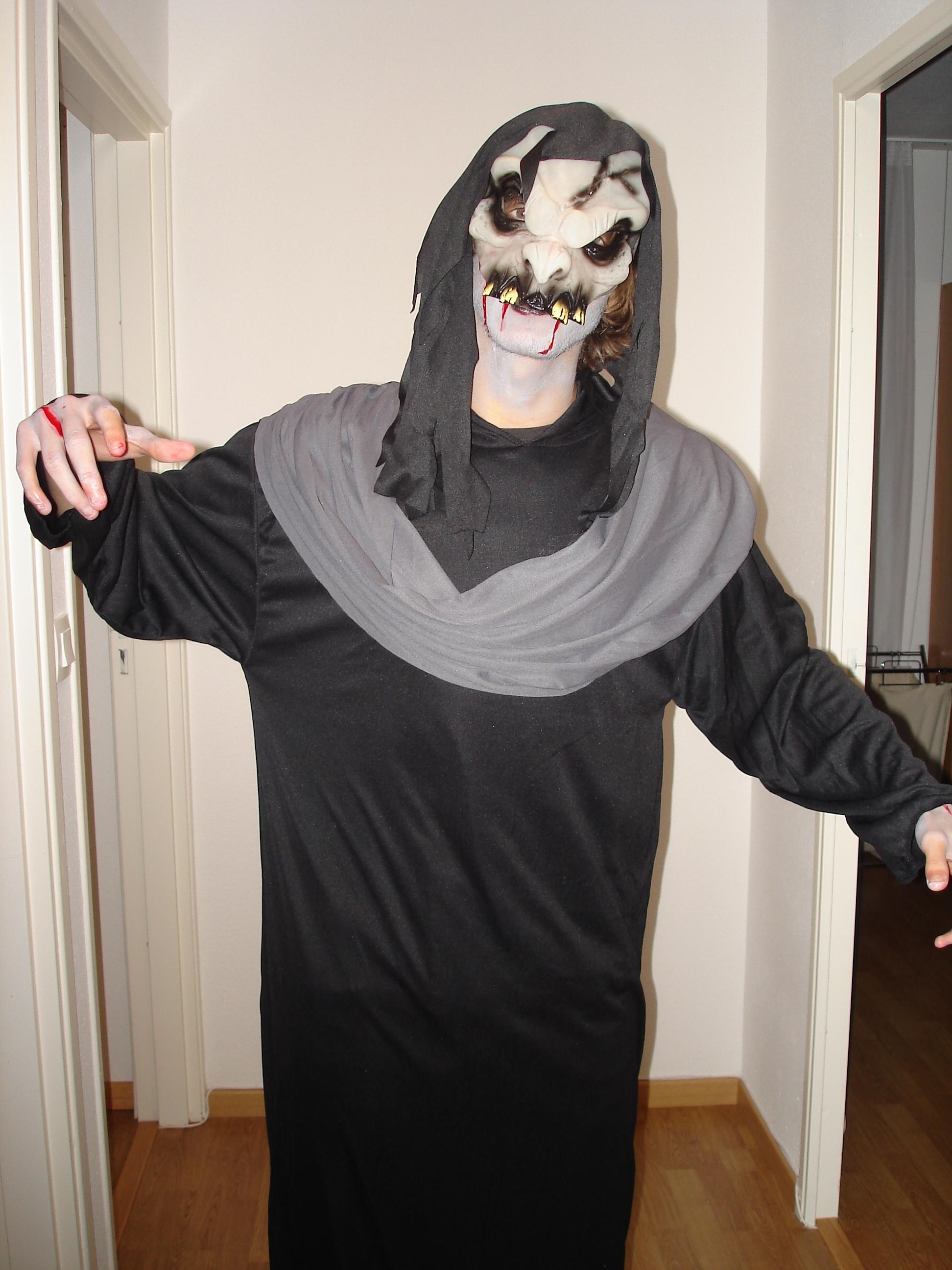 nicibg free fr diver Photo Halloween DSC03778 JPG